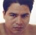David Montiel Cruz