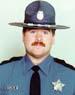 Trooper Bret Clodfelter