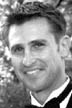 Murdered contractor Joseph Crummy