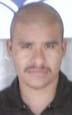 Raul Garcia-Gomez