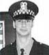 Officer Michael Gordon