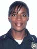 Officer Sheila Herring