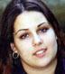 Murder Victim Vinessa Hoera
