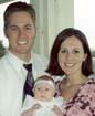 Marti Family