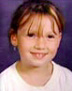 Accident Victim Amber Merkle