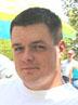 Ryan Ostendorf