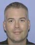 Phoenix Police Officer Robert Sitek