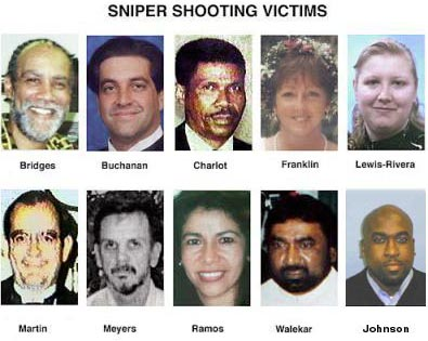 americans killed by illegal aliens